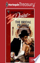 The Bridal Promise