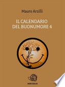 Il Calendario del Buonumore 4