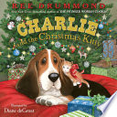 Charlie and the Christmas Kitty Book PDF