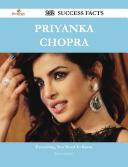 Priyanka Chopra 252 Success Facts   Everything you need to know about Priyanka Chopra