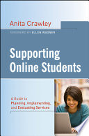 Supporting Online Students