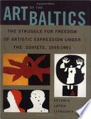 Art of the Baltics