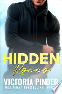 Hidden Rocco