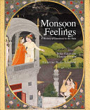 Monsoon Feelings