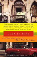 Cuba in Mind