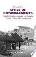 Cities Of Entanglements