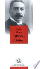 Michele Gortani