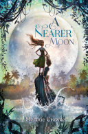 download ebook a nearer moon pdf epub