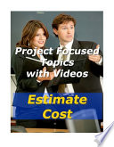 Project Estimate Costs