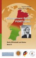 Management-Guide Portugal