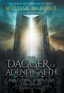 The Dagger of Adendigaeth