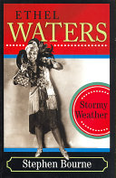 Ebook Ethel Waters Epub Stephen Bourne Apps Read Mobile