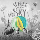 It Fell from the Sky Book PDF