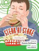 Steak At Stake