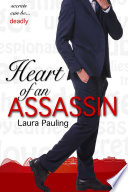 Assassin's Heart Pdf [Pdf/ePub] eBook