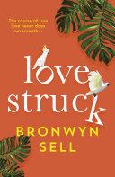 Lovestruck [Pdf/ePub] eBook
