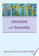 Hiv Aids And Sexuality book