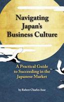 Navigating Japan s Business Culture
