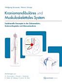 Kraniomandibul  res und Muskuloskelettales System