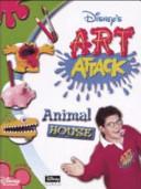 Art Attack. Animal House