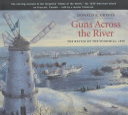 Guns Across the River