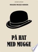 På hat med Mugge