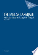 The English Language   M  thode d   apprentissage de l   anglais