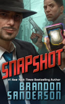 download ebook snapshot pdf epub