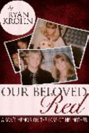 Our Beloved Red Book PDF