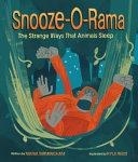 Snooze-O-Rama