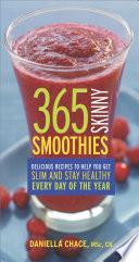 365 Skinny Smoothies