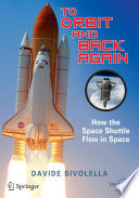 To Orbit and Back Again Book PDF
