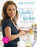 Giada S Kitchen