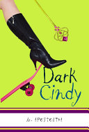 Dark Cindy For The Alpha Beta Delta