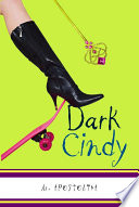 Dark Cindy For The Alpha Beta Delta