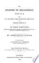 The Anatomy Murders [Pdf/ePub] eBook