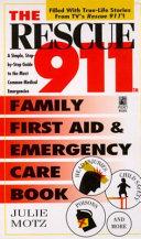 The Rescue 911