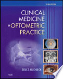 Clinical Medicine in Optometric Practice