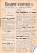Dec 13, 1976