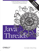 download ebook java threads pdf epub