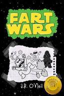 Fart Wars