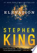 Elevation Book PDF