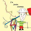 I M Junior Lineman
