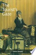 The Tourist's Gaze Pdf/ePub eBook