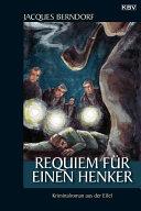 Requiem f  r einen Henker
