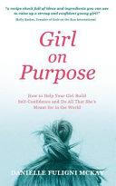 Girl On Purpose