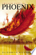 Phoenix The Legend Trilogy Ash Fisher Believes His