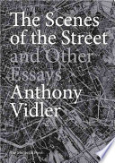 The Scenes of the Street and Other Essays