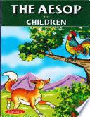Aesop For Children