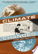 Climate Changed Book PDF